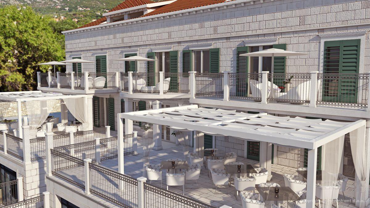 3d Vizualizacija Arhitekture2