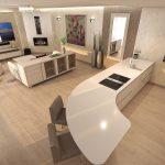 Gradnja Harmonične Hiše