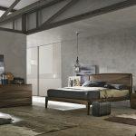 pohištvo - Vrhunska spalnica