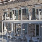 Arhitekturno Projektiranje Kamnita Fasada3
