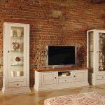 Klasično Stilne Dnevne Sobe Bk11
