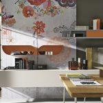 pohištvo - Dnevna soba