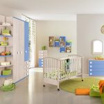 Colombini Baby Scatto03neutro 001