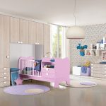Colombini Baby Scatto03variante Baby Scatto04 001