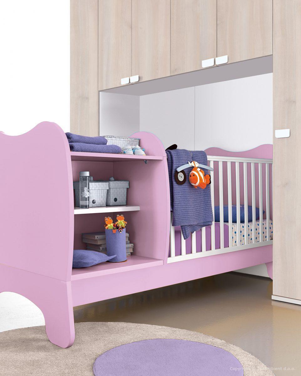 Colombini Baby Scatto03variante Baby Scatto04 003
