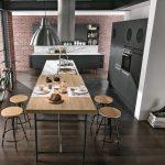 moderne-kuhinje-Is104-črna