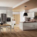 Moderne Kuhinje Lm18 43
