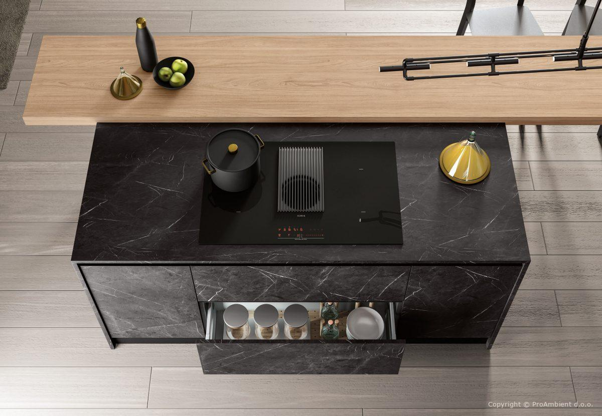 Moderne Kuhinje Lm19 2