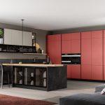 Moderne Kuhinje Lm19 5