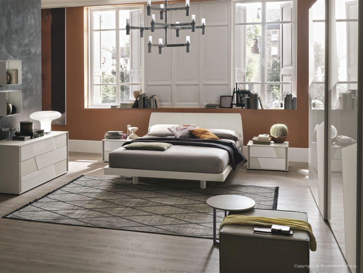 moderne-spalnice-TL158
