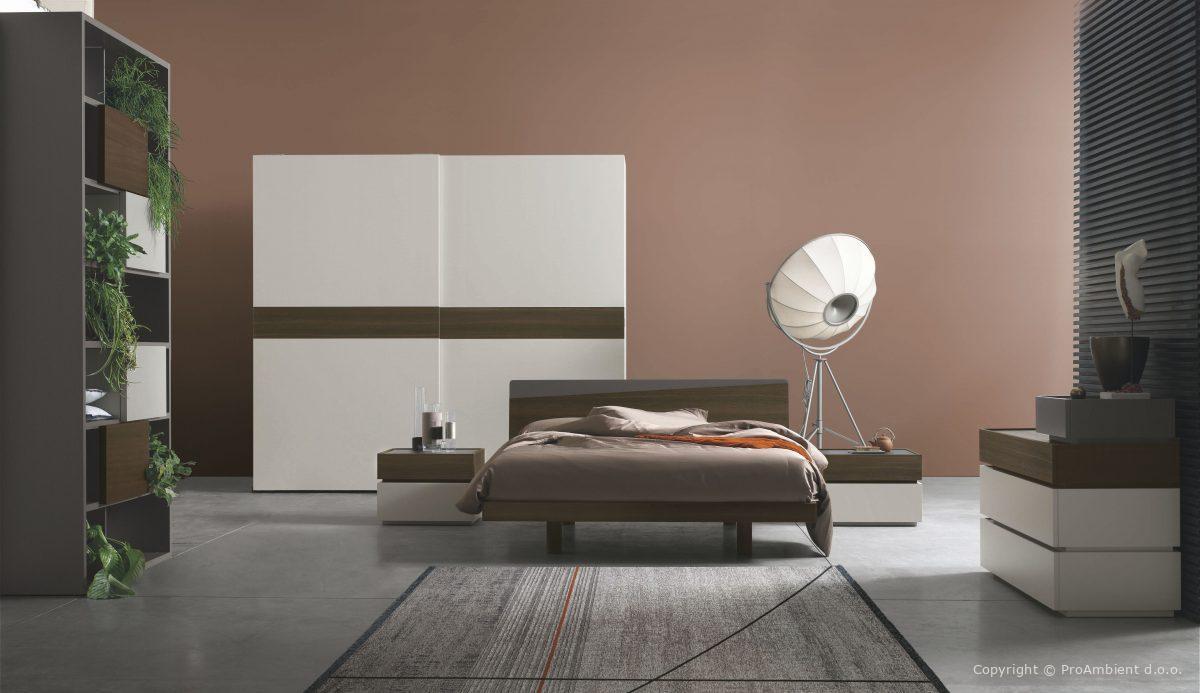 moderne-spalnice-TL160