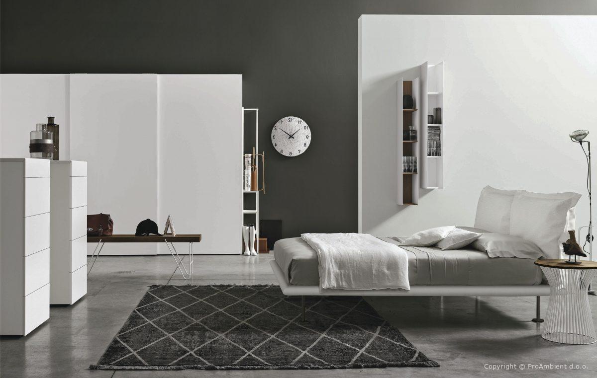 moderne-spalnice-TL162