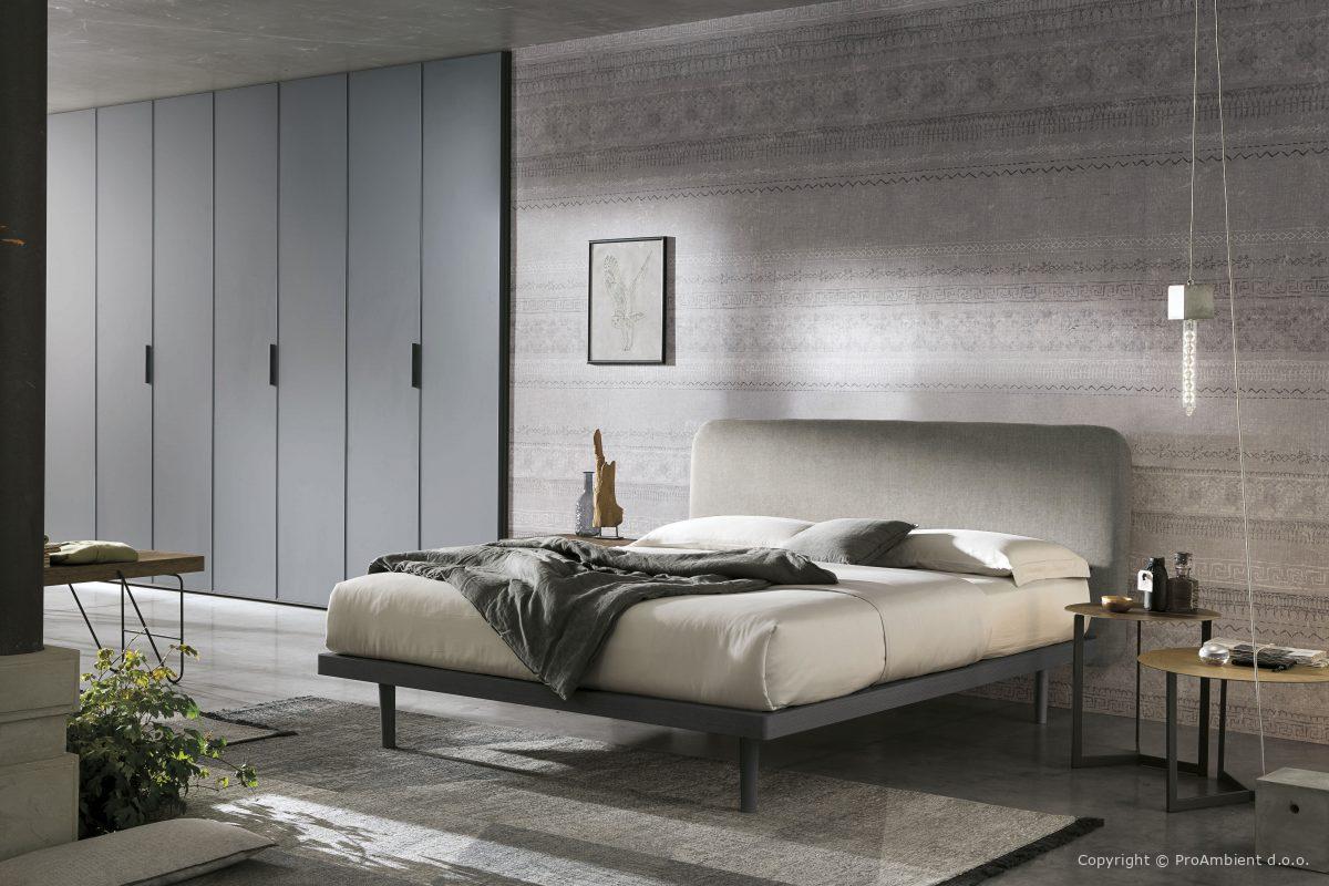moderne-spalnice-TL183