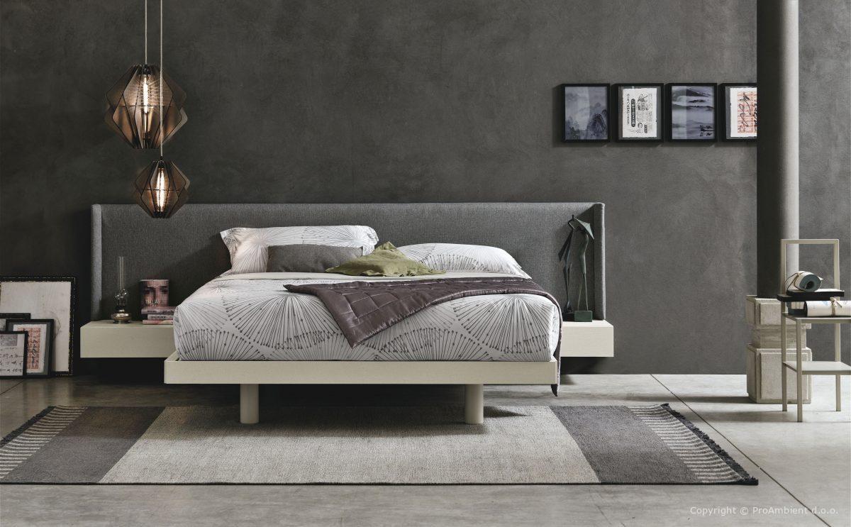 moderne-spalnice-TL211