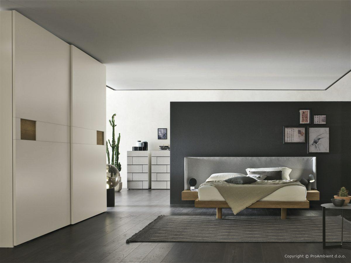 moderne-spalnice-TL223