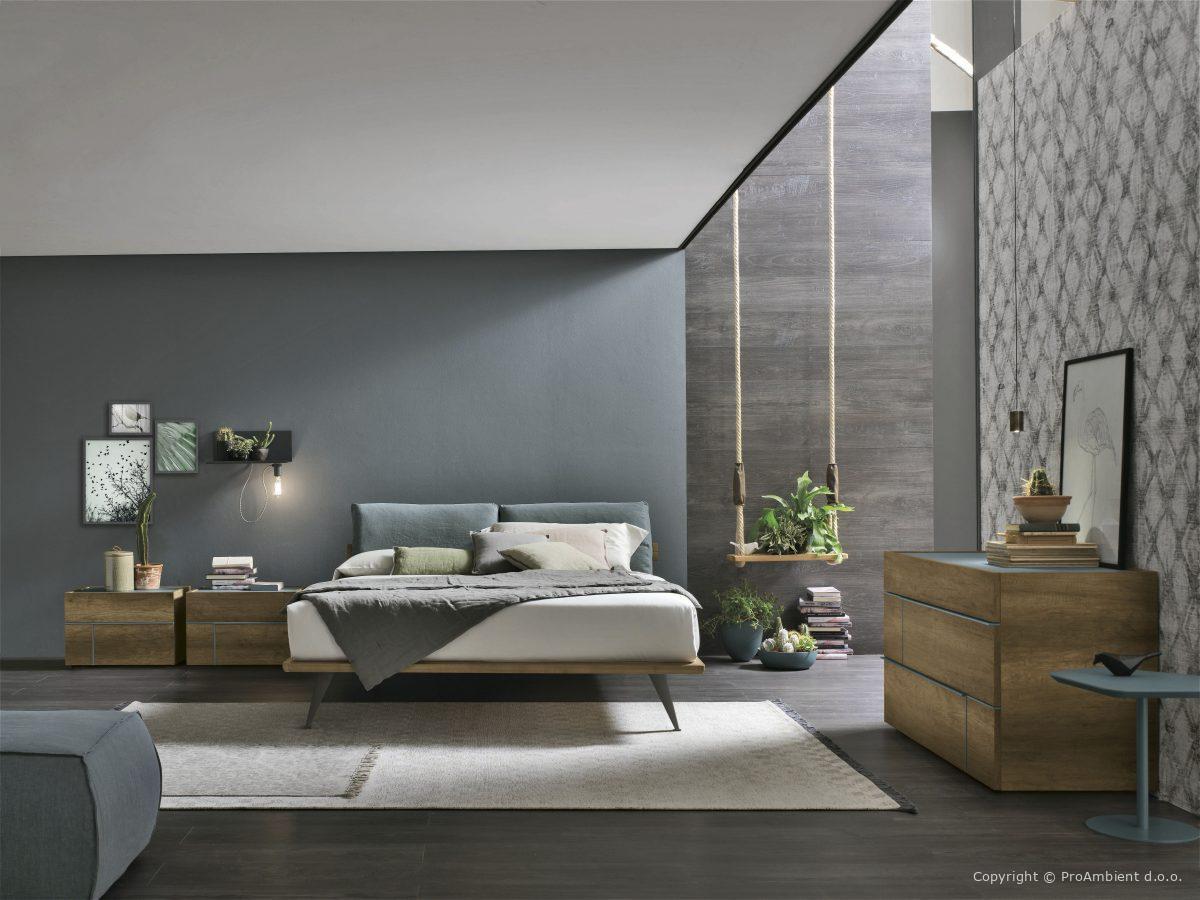 moderne-spalnice-TL229