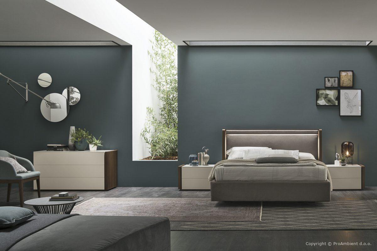 moderne-spalnice-TL241