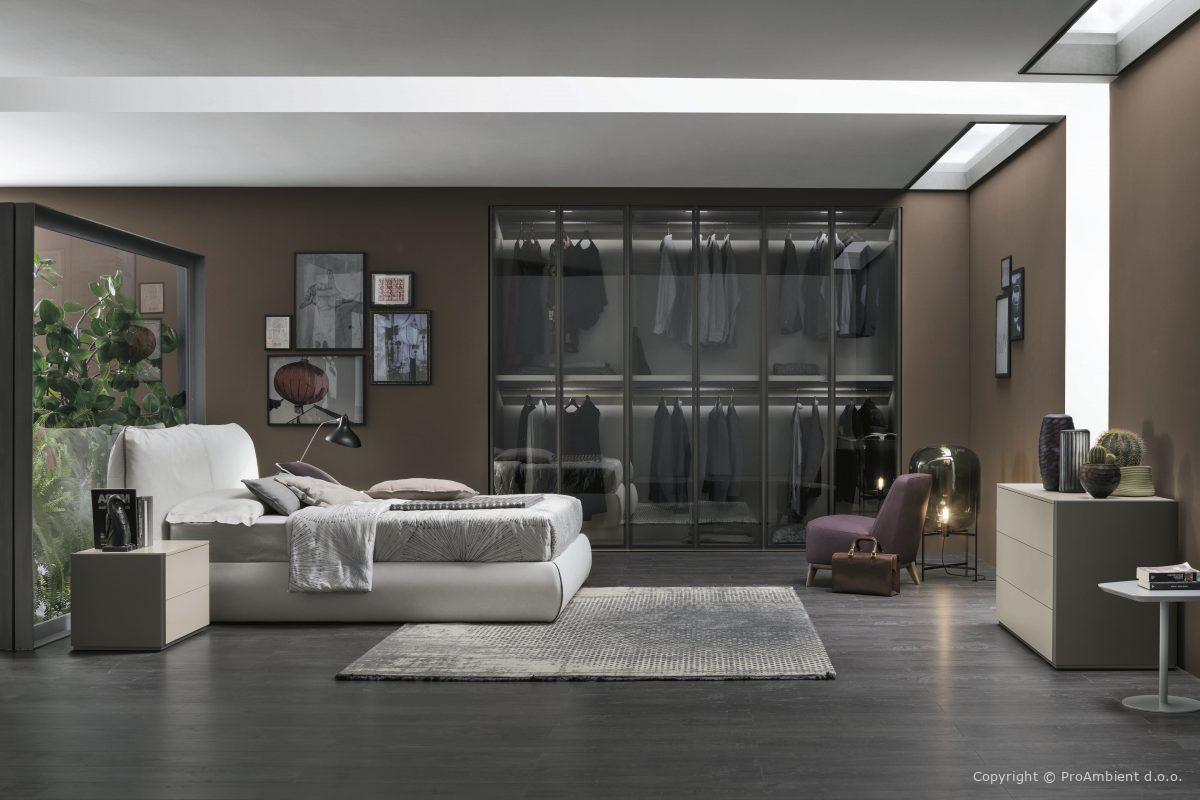 moderne-spalnice-TL253 tapecirana