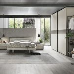 moderne-spalnice-To106