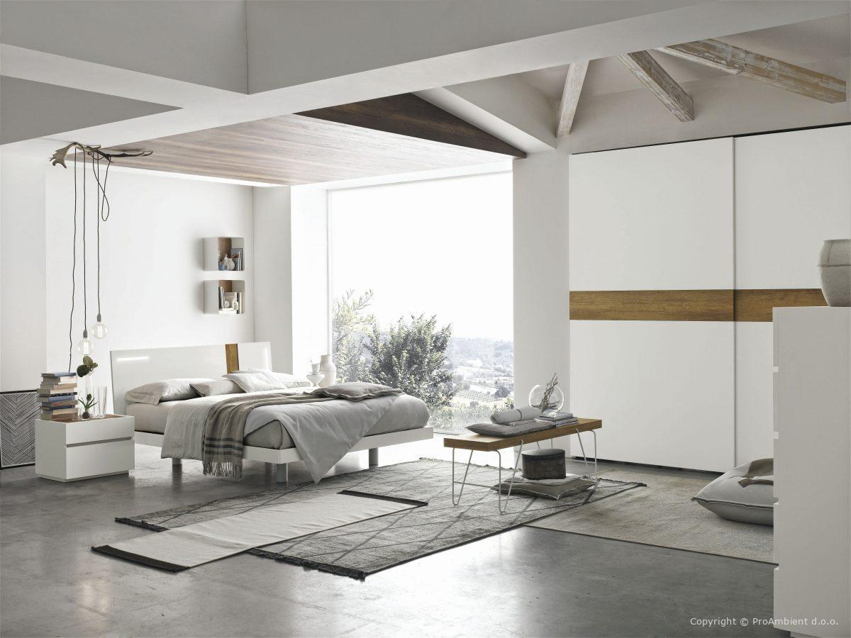 moderne-spalnice-To110