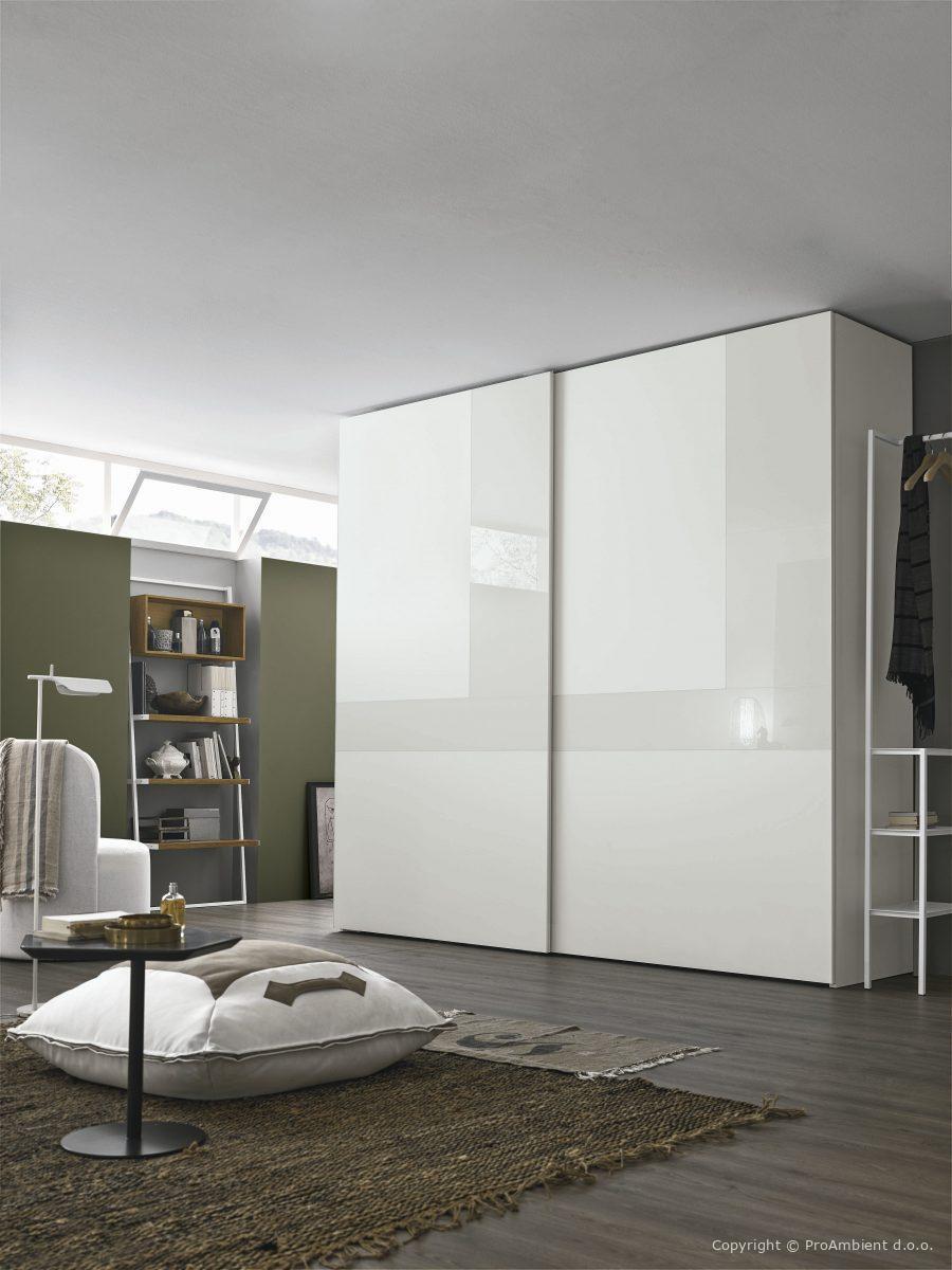 moderne-omare-To112