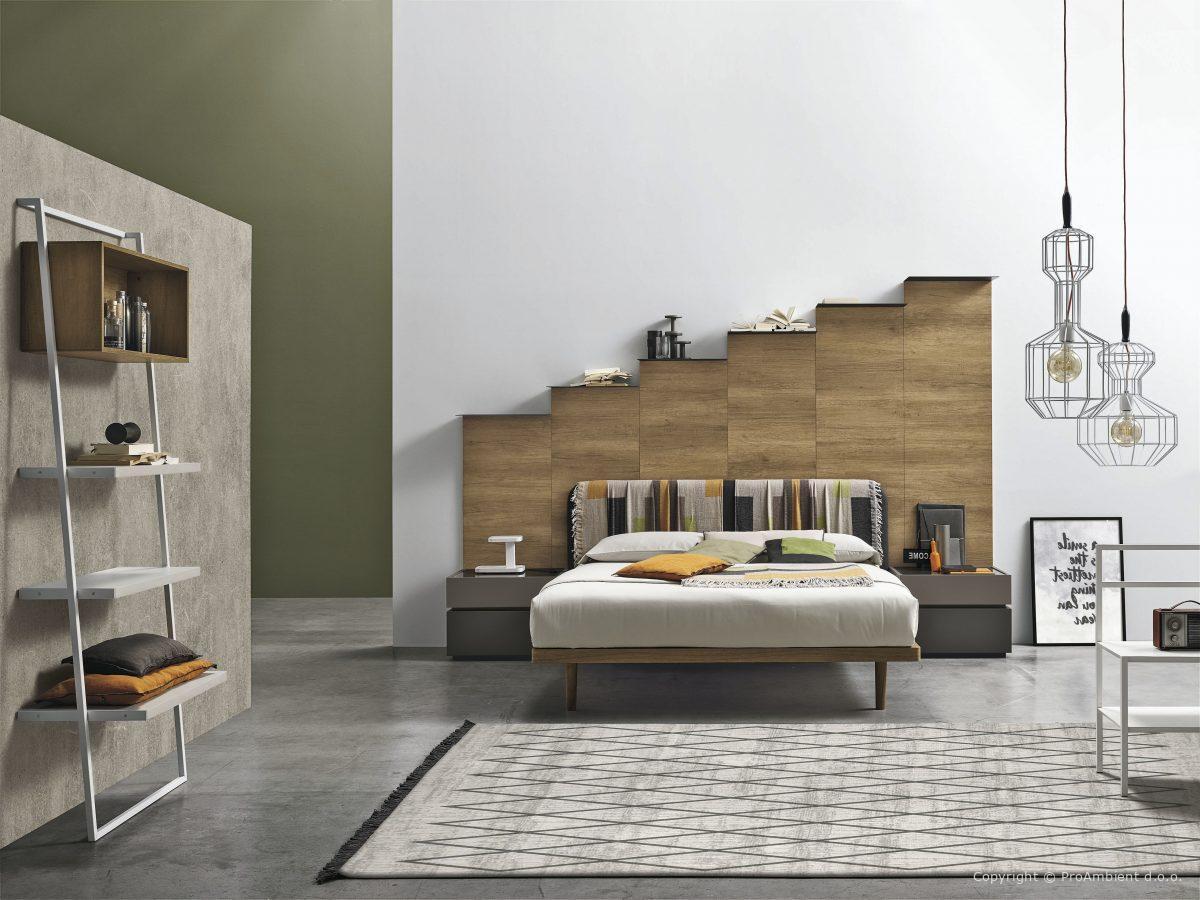 moderne-spalnice-To122