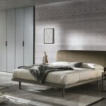 moderne-spalnice-To162