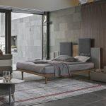moderne-spalnice-To182-