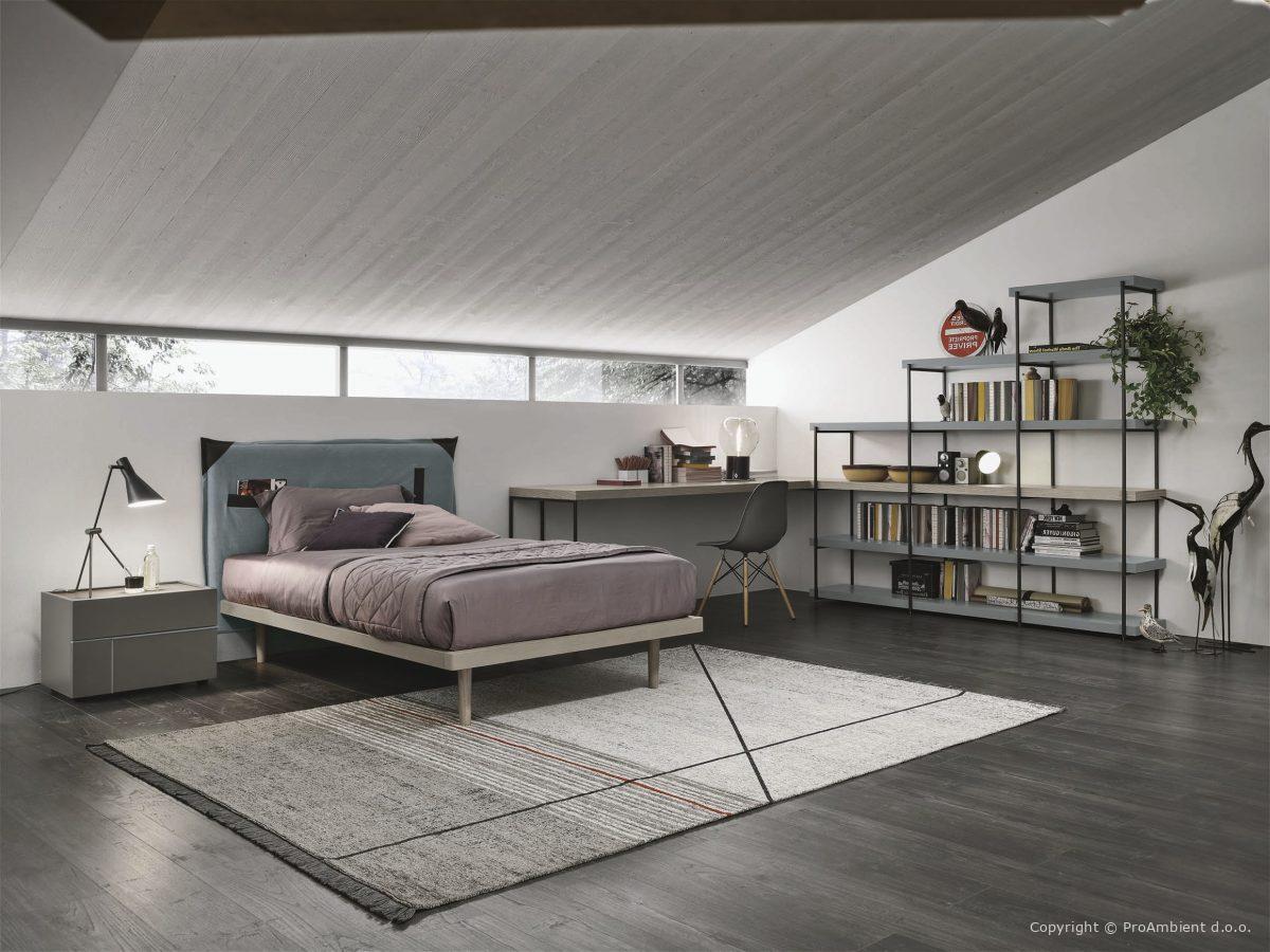 moderne-spalnice-To227