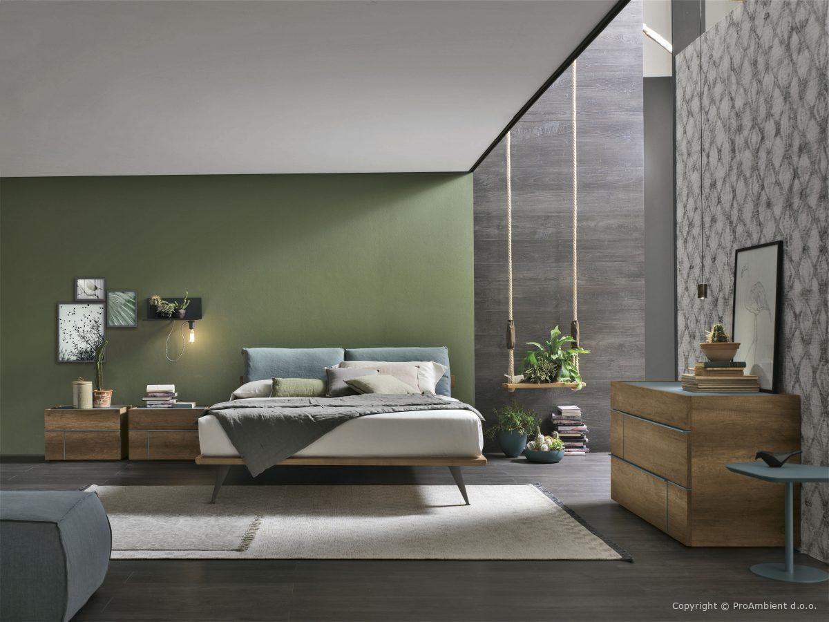 moderne-spalnice-To247