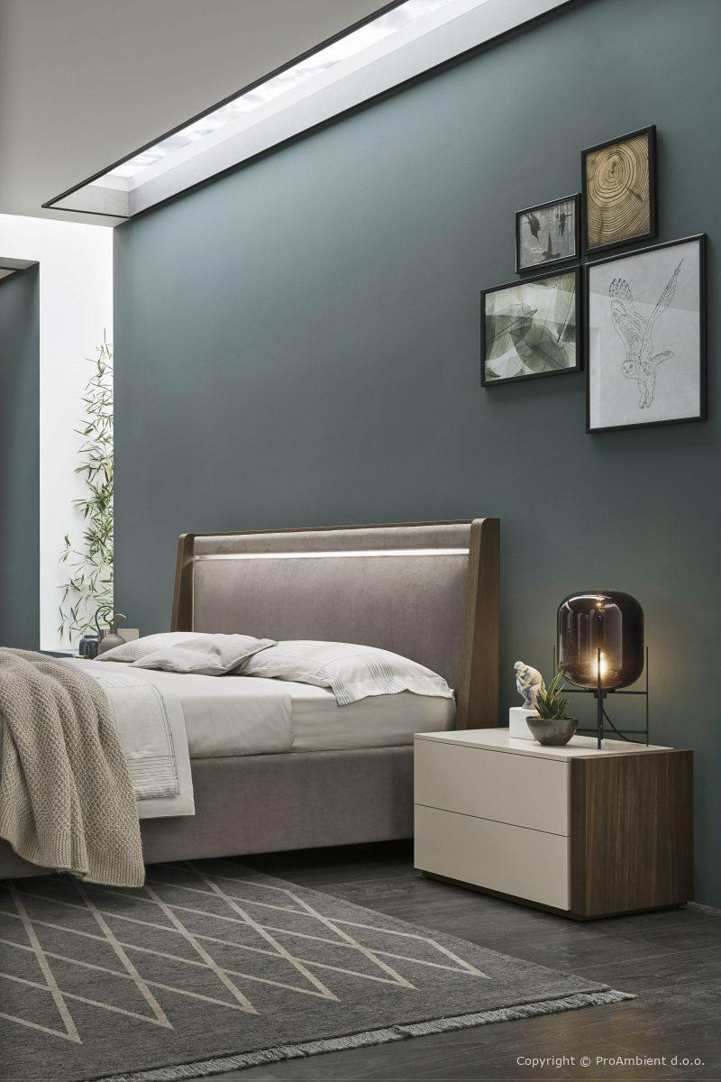 moderne-spalnice-To270