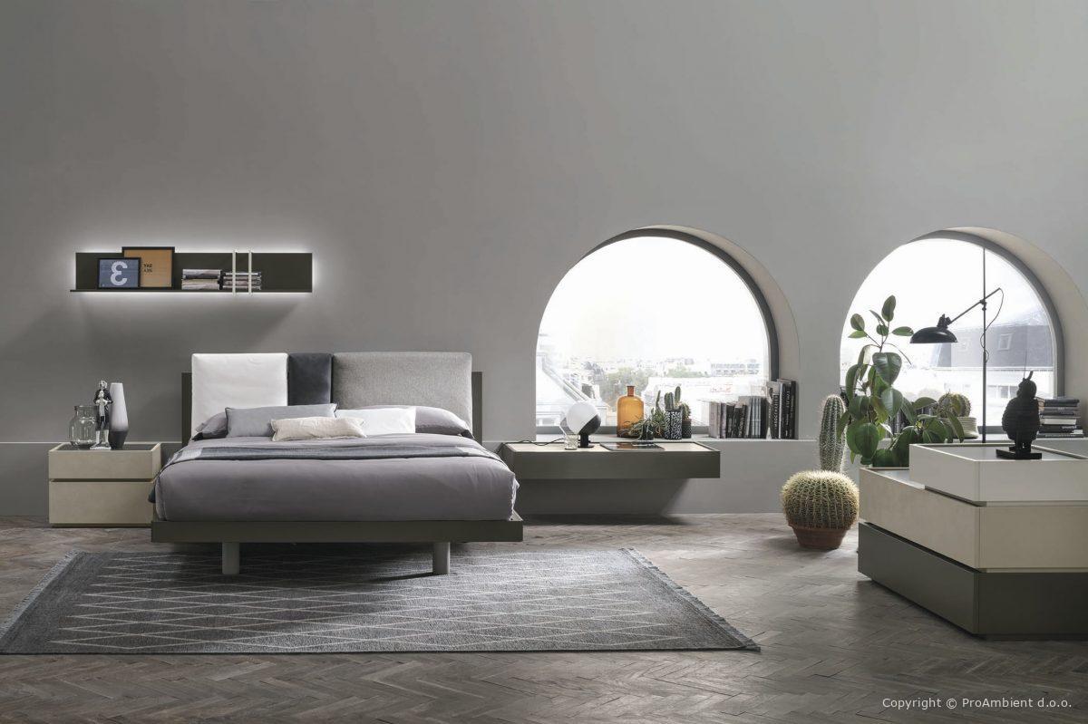 moderne-spalnice-To277