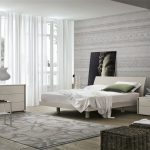 moderne-spalnice-To64