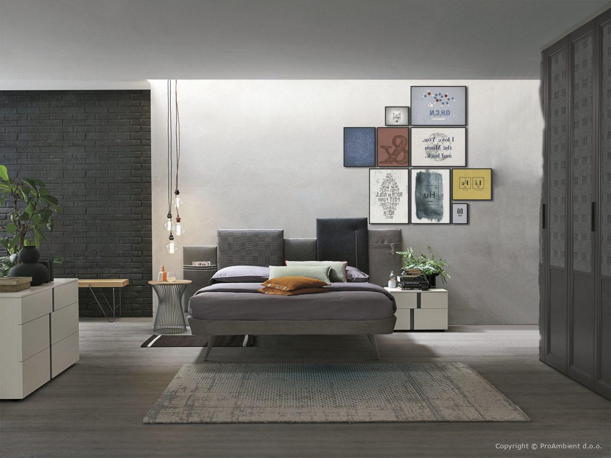 moderne-spalnice-To97
