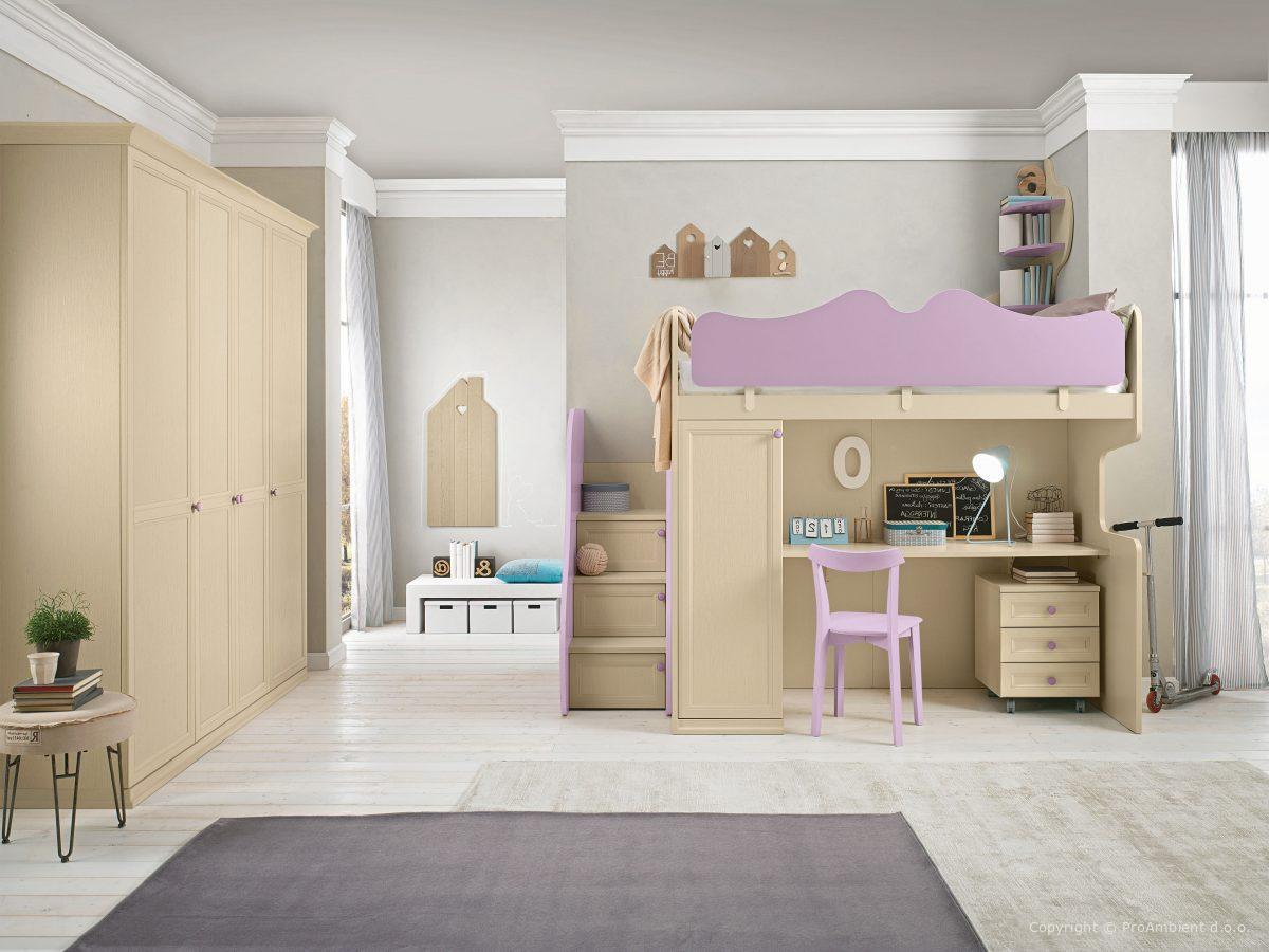 Otroške Sobe Ar215