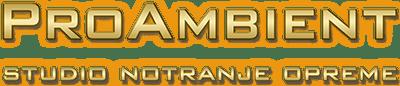 Proambient Logo2