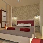 Projektiranje Hotel Sobe