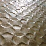 3D keramika