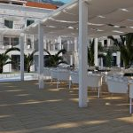Hotel Vila Dalmacija
