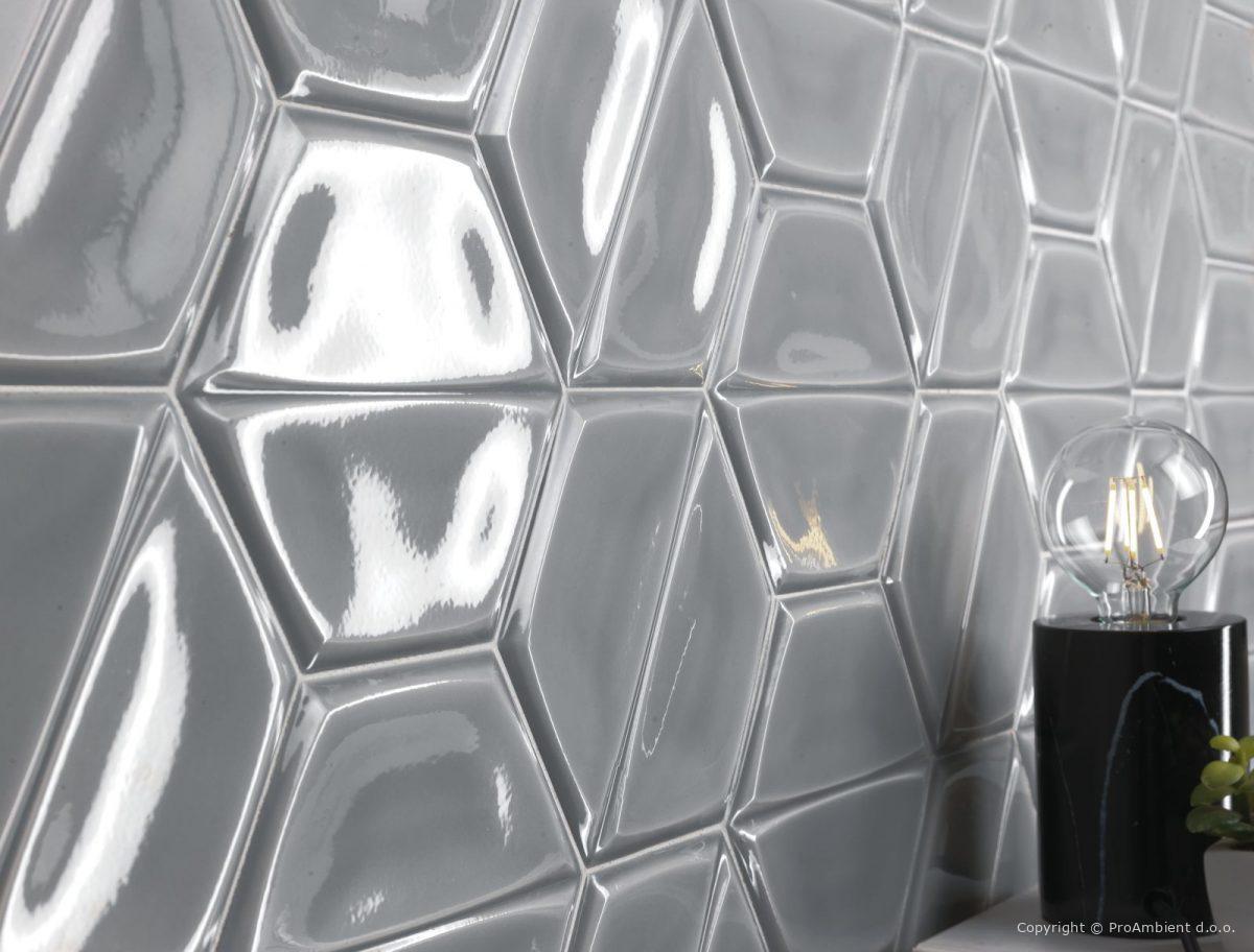 Svetla, moderna keramika