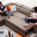 Moderne Sedežne Garniture 2
