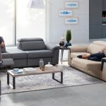 Moderne Sedežne Garniture 3