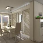 Obnova Hiše Primorska Big