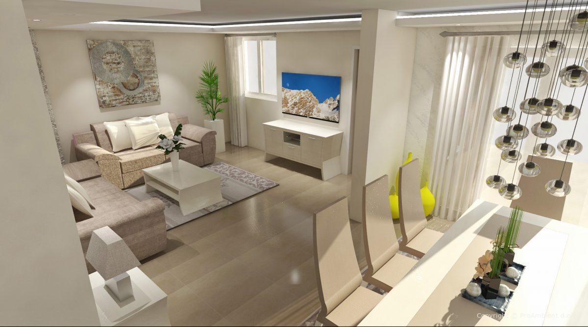 Obnova Hiše Primorska