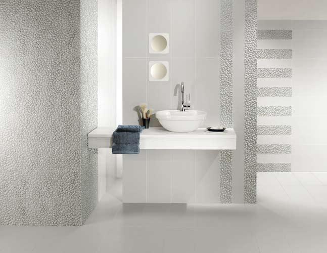 Moderna kopalniška oprema