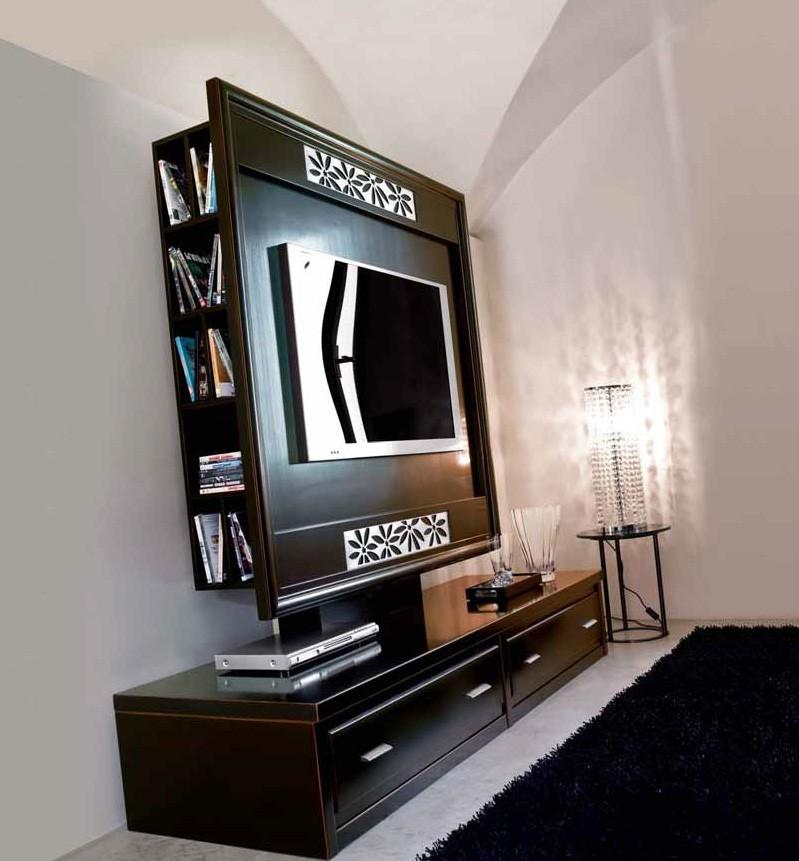 Klasično Stilne Dnevne Sobe Bk10