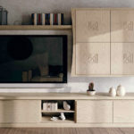 Klasično Stilne Dnevne Sobe Bk9