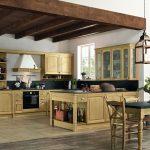 Rustikalne Kuhinje Cr4