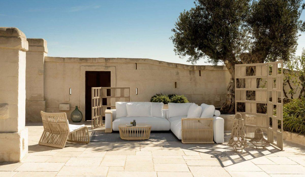 Design Vrtno Pohištvo