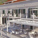 Arhitekturna Projektna Dokumentacija Pgd
